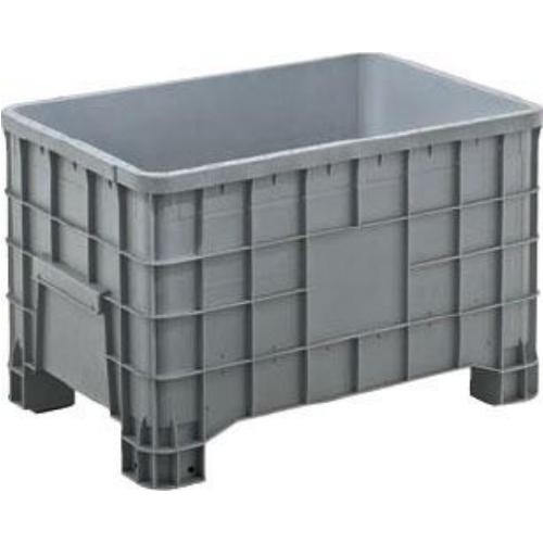 Contenitori in plastica for Plastica riciclata prezzo