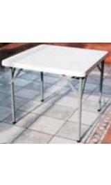 Mobili per casa bar giardino tavoli sedie - Tavoli in plastica pieghevoli ...